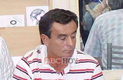 Inicia el juicio contra el exsubscretario de Desarrollo Social