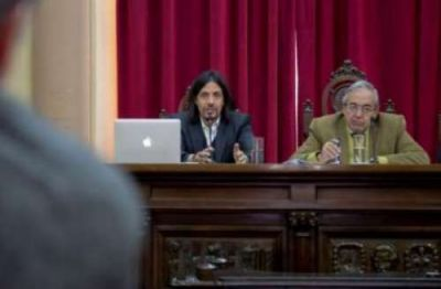 Diputados conformar�n comisiones para controlar las futuras obras en Salta