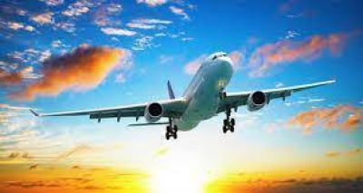 Salta se consolida como centro aerocomercial del norte argentino