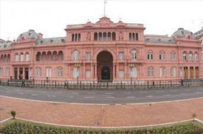 Argentina condena enérgicamente el atentado de Bagdad