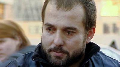 Un extremista checheno ser�a el autor intelectual del ataque en Estambul