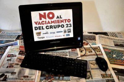 El Argentino: trabajadores enviaron carta a legisladores marplatenses