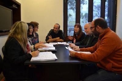 Mar del Plata tendrá su Observatorio de Productos Turísticos
