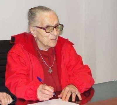 El STM denunció al director de Recursos Humanos de la comuna