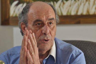 Adolfo Alsina: crece el conflicto por el salario entre el Ejecutivo y los municipales