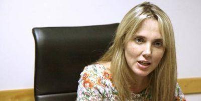 Gladys González: «Necesitamos que pronto se implemente el SAME en Avellaneda»