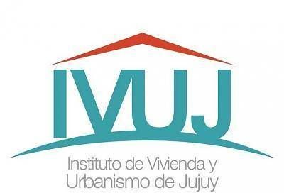 IVUJ Y EMPRESAS TRABAJAN CONJUNTAMENTE PARA HACER REALIDAD EL SUE�O DE LA CASA PROPIA