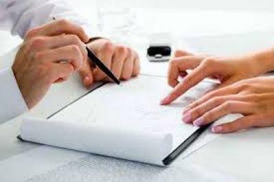 Trabajan en la actualizaci�n del Plan Estrat�gico Territorial de la provincia