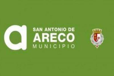 El Municipio de San Antonio de Areco ejerce la defensa judicial de los usuarios ante los tarifazos de servicios públicos