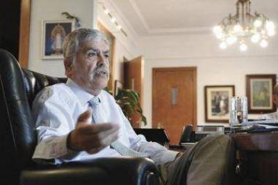 Sue�os Compartidos: los principales ex funcionarios de obras p�blicas lograron postergar sus indagatorias