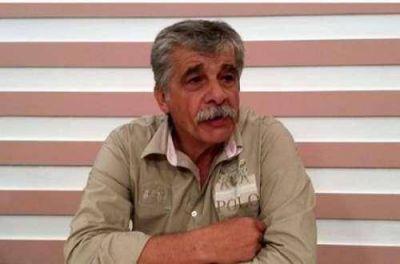 Cuenca reclamó mayor injerencia de los intendentes a la hora de decidir obras para Salta