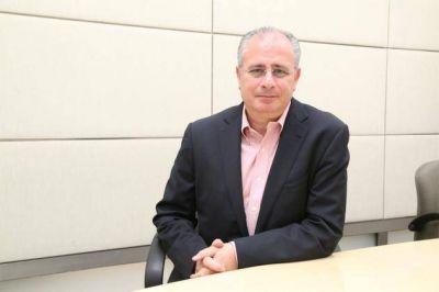 """Presidente del Comité Central de la Comunidad Judía de México: """"BDS es políticamente incorrecto"""""""