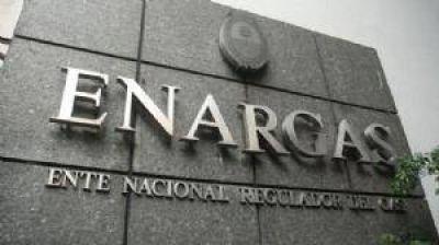 Carlos Paz Gas planteará al Enargas los efectos negativos que le produce el
