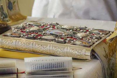 Gran y Santo Sínodo de la Iglesia Ortodoxa
