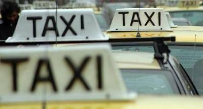 Taxis: