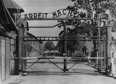 El gobierno alemán incrementará el fondo de asistencia a los sobrevivientes del Holocausto