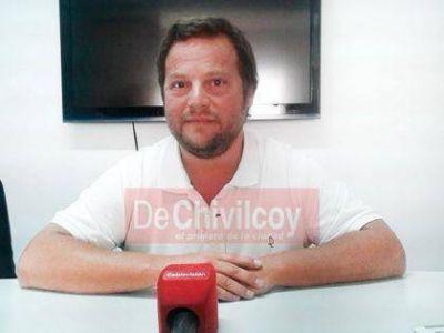 PAMI pagó la primera cuota de la deuda de $5.900.000 con el Hospital de Chivilcoy