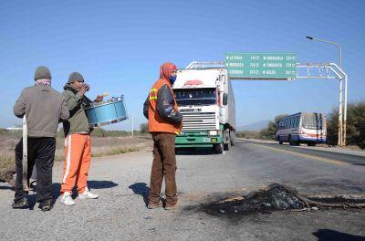 Polémica por el apartamiento del encargado de la Planta de Residuos de la Capital