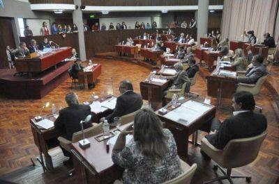 Macri no tiene respaldo en Chubut para la flexibilización de la Ley de Tierras