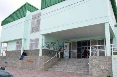 El paro docente tuvo una adhesi�n estimada del 24% en la Regional Sur