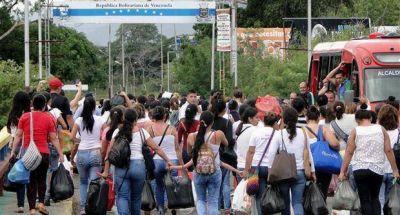 La tensión en Venezuela contagia a todos los organismos regionales