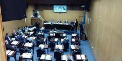 La Cámara de Diputados modificó el régimen de jubilación y llevará a 65 la edad jubilatoria