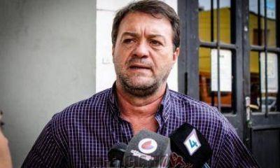 """""""Nuestros representantes en Buenos Aires acompañan los desastres que hacen Macri y su gobierno"""""""