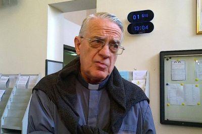 Vatileaks 2: ¿Era necesario el juicio? El portavoz del Vaticano responde