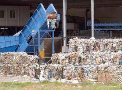 Planta de residuos: Vaccaroni negó malos tratos a los trabajadores