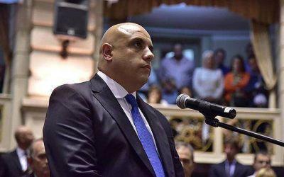 Desde Cambiemos defendieron propuestas para dividir municipios