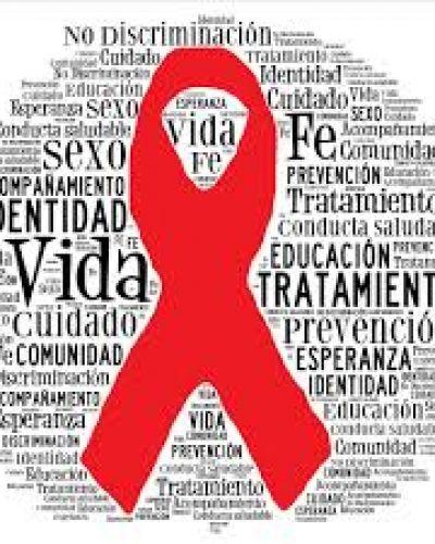 Lanús: se realizó una jornada sobre la prevención de la transmisión vertical de Sífilis y VIH