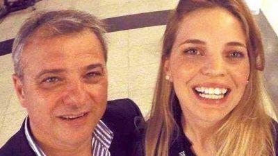 Tornquist: el intendente nombr� a su hija al frente de la direcci�n de Salud