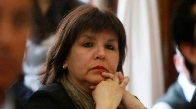 """Internas en la UCR: """"El presidente del Partido está equivocado"""""""