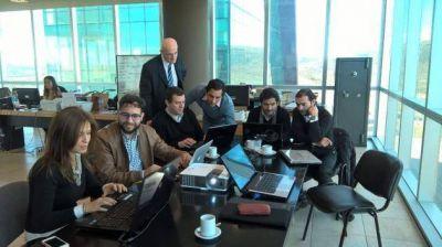 San Luis contará con una Plataforma MOOC