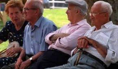 Juicios de Jubilados: tendr�n prioridad los mayores y quienes se inscriban antes
