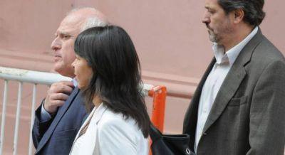 Lifschitz anuló la concesión de la autopista Rosario-Santa Fe por los graves incumplimientos