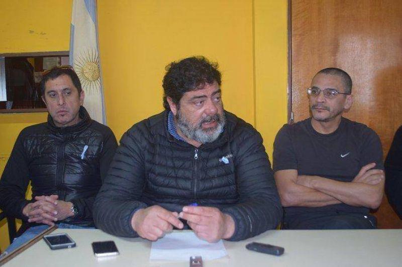 José Stuppia: