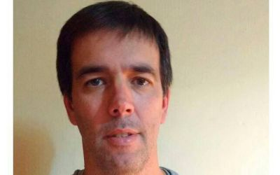 Arde la interna radical: Núñez respondió con dureza a concejales de su Partido