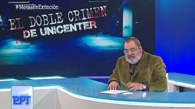 PPT reveló más conexiones entre Aníbal Fernández y tres casos de narcotráfico