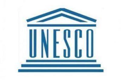 Reunión de la UNESCO en Estambul