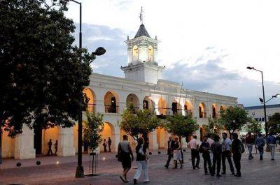 Balance positivo para el sector tur�stico de la provincia