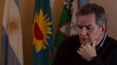 El Municipio contrat� a 17 asesores por una cifra cercana a 1,5 millones de pesos