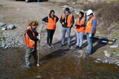 Minería recertificó normas de controles ambientales