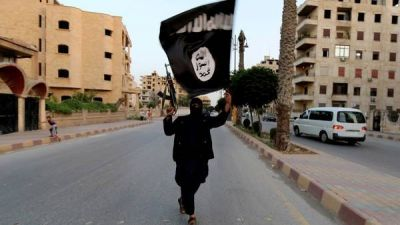 El ISIS pierde terreno y modifica su estrategia terrorista global
