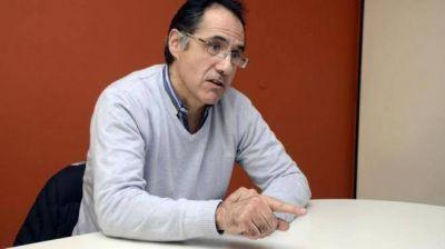"""Sergio Wisky: """"El gobierno que se fue le daba subsidios a la clase más rica"""""""