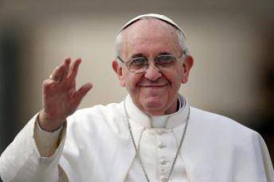 El Papa Francisco se reunirá con la máxima autoridad de los musulmanes del Cáucaso