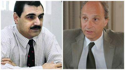 La C�mara Federal le orden� al juez L�pez que resuelva el amparo por el tarifazo del gas