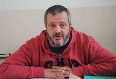 """Maiorano: """"Las denuncias de Núñez tienen un trasfondo que nosotros todavía no podemos ver…"""""""