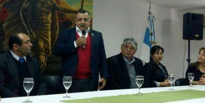 La Defensor�a del Pueblo tucumana pidi� a la justicia frenar el tarifazo