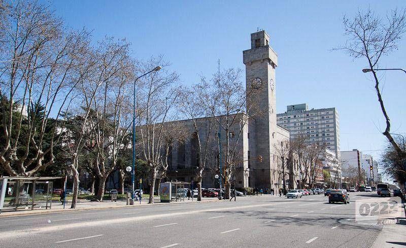 Municipales anunciarían paro por tiempo indeterminado y el Ejecutivo pidió la conciliación obligatoria